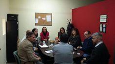 UTN y Fundación Intecnor contribuirán al programa Open Future en Chaco