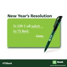 Pin On Banking Ads