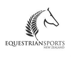 love the mane! Letterhead Logo, Typography Logo, Graphic Design Typography, Horseshoe Logo, Logo Word, Farm Logo, Horse Logo, Logo Sign, Retro Logos