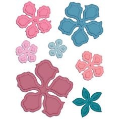 Heartfelt Creations Cut & Emboss Dies by Spellbinders-Vin... http://www.amazon.com/dp/B009NGCC3K/ref=cm_sw_r_pi_dp_EsSmxb1340ZJ5