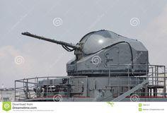 battle-ship-canon-7587377.jpg (1300×885)