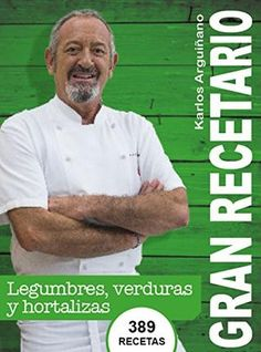 Cocina – Recetas y Consejos Cooking Ribeye Steak, Cooking Ribs, Cooking Mussels, How To Cook Ribs, Cooking Oatmeal, Cooking With Coconut Oil, Cooked Cabbage, Cooking Spaghetti, Spanish Food