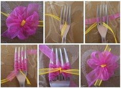 How-To-Make-a-Bow-With-a-Fork M