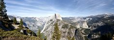 Check out our favorite ways to make the most of spendng a day in Yosemite National Park.