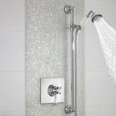 30 Stile und Ideen f�r Badezimmer und Badezimmerfliesen