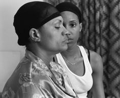 Photographer LaToya Ruby Frazier on Gordon Parks' inspiring legacy Family Photo Album, Family Photos, Ted, Dr Marcus, High Pictures, Thing 1, Wedding Photo Albums, Female Photographers, Documentary Photography