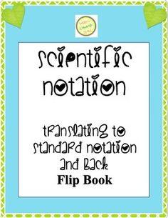 Circuit Notes: Scientific/Metric Notation
