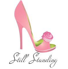 Alpha Kappa Alpha | Alpha Kappa Alpha Sorority, Inc. Honors Those Still Standing in the ...