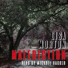 Malediction | [Lisa Morton]