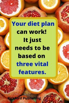 There are plenty of weight loss plans around for women, weight loss plans for m. Weight Loss For Women, Weight Loss Plans, Weight Loss Program, Weight Loss Results, Feel Good, Wellness, Diet, How To Plan, Blog