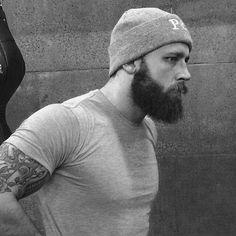 beardedvillains (⠀⠀⠀⠀⠀⠀⠀⠀⠀BEARDED VILLAINS) on Instagram