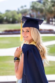 Check out these University of Arizona college graduation photos up on my blog now! #equestrian #grad #gradphotos #photography #tucson