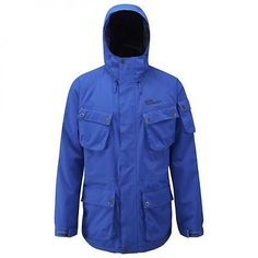 #Westbeach #men's jackson ski/snowboard #jacket. various sizes & colours. tmb10,  View more on the LINK: 	http://www.zeppy.io/product/gb/2/111749457616/