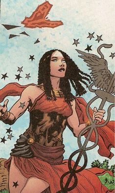 Google Image Result for http://images.wikia.com/powerlisting/images/1/18/Promethea.jpg