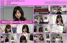 バラエティ番組170403 SHOWROOM AKB48の君誰.mp4