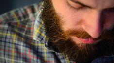 Beekeeping 101: Getting The Right Equipment Homemade Beard Oil, Diy Beard Oil, All Natural Skin Care, Natural Health, Ginger Beard, Beard Care, Beauty Recipe, Homemade Beauty