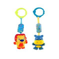 """Bright Starts Chime Along Friend - Bright Starts - Toys """"R"""" Us All Toys, Toys R Us, Bright Starts Toys, Car Seat And Stroller, Activity Toys, Cute Plush, Baby Games, Kids Store, Little Darlings"""