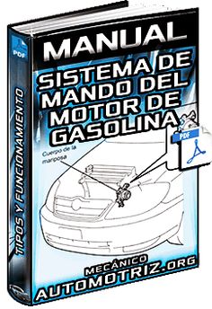 Motor Diesel, Land Cruiser, Personalized Items, Learning, Angel, Diy, Livros, Auto Maintenance, Ignition System