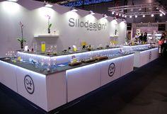 Janvier 2014 - Maison & Objet - Silodesign Paris