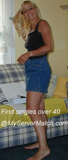 monrovia single mature ladies Meet single women in germantown md online & chat in the forums  i am a mature woman, single,  republican ladies, democrat women, blondes, .
