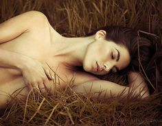 """Check out new work on my @Behance portfolio: """"The Soft Autumn"""" http://on.be.net/1IbfXGC"""