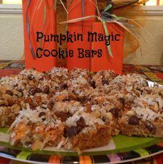 Halloween recipe, Maple cream and Whoopie pies on Pinterest