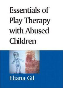 Trauma and Children - Play Therapy