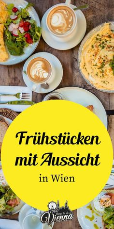 Frühstücken mit Aussicht in Wien The coolest locations with a great view for a long brunch in Vienna. Breakfast And Brunch, Disneyland Paris, Places To Eat, Places To Travel, Travel Destinations, Long Flight Tips, Packing Tips For Travel, Holiday Travel, Diet