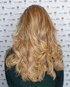 Blond, Long Hair Styles, Colors, Beauty, Long Hair Hairdos, Colour, Long Haircuts, Long Hair Cuts, Long Hairstyles