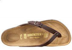 Birkenstock 020111 Adria