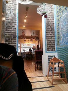 Diamond jubilee tea salon in london greater london in fortnum diamond jubilee tea salon in london greater london in fortnum masons diamond jubilee tea salon you can choose lovely places for afternoon tea aloadofball Gallery