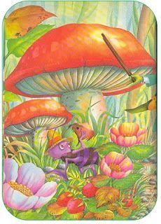 dreamskindergarten Το νηπιαγωγείο που ονειρεύομαι !: Ο τζίτζικας και ο μέρμηγκας στο νηπιαγωγείο Blog, Painting, Painting Art, Blogging, Paintings, Painted Canvas, Drawings