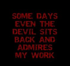 Red Aesthetic, Character Aesthetic, Quote Aesthetic, Aesthetic Grunge, Dark Quotes, Best Quotes, Devil Quotes, Sassy Quotes, Mood Quotes