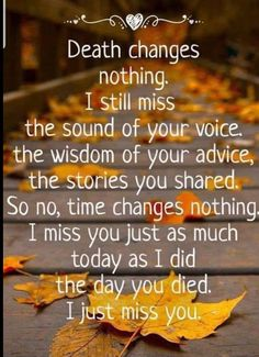Birthday quotes for mom in heaven truths 47 ideas I Miss You Quotes, Missing You Quotes, Dad Quotes, Life Quotes, Miss You Grandpa Quotes, Mother Quotes, Friend Quotes, Crush Quotes, Family Quotes