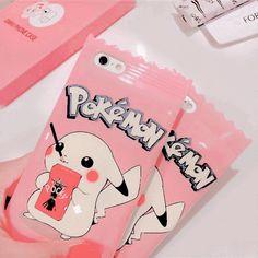 #red #anime #aesthetic #feed #soft #kawaii #pokemon Pastel Grunge, Soft Grunge, Pastel Pink, Kawaii Wallpaper, Flower Wallpaper, Pink Aesthetic, Aesthetic Anime, Pokemon Pink, Wall Collage