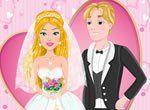 Jogar jogo preparacao do casamento da barbie em jogos-da-barbie.com