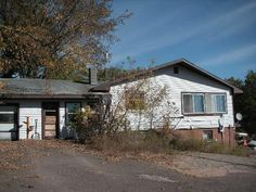 24665 Highway X, Shell Lake, WI 54871