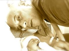 Vin Diesel Names His Daughter Pauline in Honor of His Late Fast and Furious Co-Star Paul Walker?Get the Details!