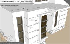 detail-dinding-desain-rumah-minimalis-3-kamar