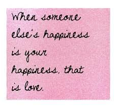 Image result for quotes on happiness images