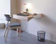 Produkte :: Home :: Schränke :: Deskbox -