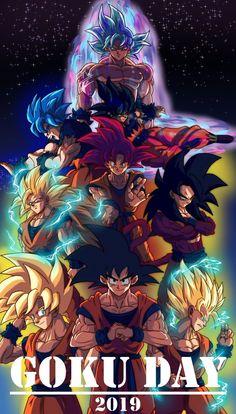 All Goku forms 🔥🔥🔥 ⭐ dbz db dbgt dbsuper dragonball dragonballsuper dragonballz goku vegeta gohan trunks goten dbzart anime ssj animeart bulma chichi dbzkai kamehameha frieza cell broly dbzfanart Goku Wallpaper, Mobile Wallpaper, Dragon Ball Image, Corpse Party, Son Goku, Dbz Vegeta, Goku And Vegeta, Animes Wallpapers, Anime Characters