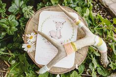 Dreamy Boho Baby Shower