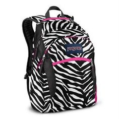 Amazon.com: JanSport Wasabi Backpack: Sports & Outdoors