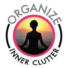 organize-inner-clutter