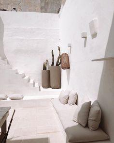 Exterior Design, Interior And Exterior, Deco Zen, Beton Design, Interior Architecture, Sustainable Architecture, Residential Architecture, Contemporary Architecture, Outdoor Spaces
