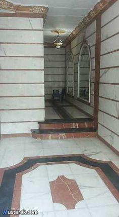 فرصة للبيع :- شقة بمنطفة مميزة بشارع شهاب المهندسين . - تشطيب سوبر لوكس . - المساحة 210 م . - 3 غرف + 2حمام + مطبخ . - واجهة عمارة سوبر…
