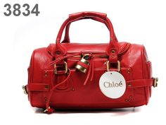 handbag chloe online - DESIGNER HANDBAGS* on Pinterest | Fossil Handbags, Fossil and ...
