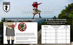 Amazon.com: Damn Near Kilt 'Em Men's Sport Utility Kilt Medium-Large Brown: Clothing