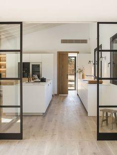 est living oxygen house susanna cots 7